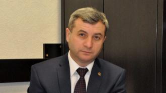 """Corneliu Furculiță: """"Nu a luat foc achiziția și vor fi chelfăniți de Plahotniuc? C'est la vie!"""""""