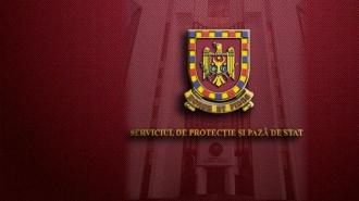 SPPS, despre acțiunea deputaților Pro Moldova și ai Partidului Șor:  Аu împiedicat atât buna desfășurare a misiunilor de protecție, cât și activitatea instituției Prezidențiale