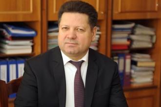 Ștefan Gațcan, împreună cu soția și copiii, NU se află pe teritoriul RM