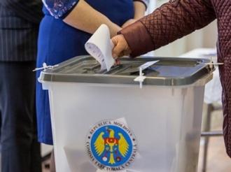 IMAS: 50% din moldoveni vor alegeri parlamentare anticipate