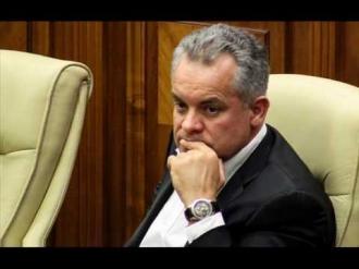Igor Dodon se arată sigur că Vladimir Plahotniuc va fi extrădat de autoritățile americane în cel mai scurt timp