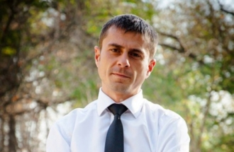 Analist politic: Demiterea Guvernului Chicu va duce la blocarea Republicii Moldova pentru cel puțin jumătate de an