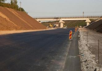 Igor Dodon: Drumurile vor fi reparate. Practic în fiecare localitate din Moldova!