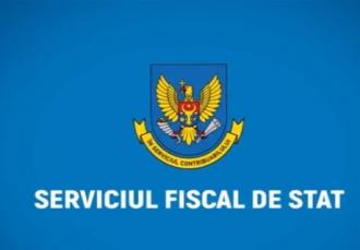 Fiscul va avea atribuții de prevenire şi combatere a infracțiunilor economice
