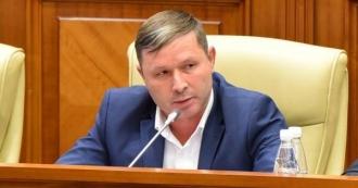 Deputatul PSRM, Radu Mudreac, susține că de situația dezastruoasă din Spitalul raional Strășeni sunt vinovate partidele de dreapta