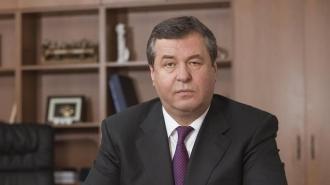 """Alexandru Oleinic: """"Țara arde"""" la propriu și figurat, iar o parte din deputați se plimbă prin coridoarele Legislativului ignorând sala de ședințe"""