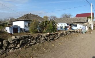 Circa 58 mln lei vor fi oferiți din bugetul de stat pentru îmbunătățirea nivelului de trai și de muncă în satele Moldovei