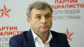 Corneliu Furculiță: Poate acestor deputați iresponsabili le pare vesel jocul lor, dar poporul are nevoie de bani pentru a se hrăni