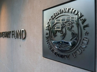 Guvernul a inițiat negocierile pentru un nou program cu FMI