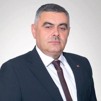 Un vicepreședinte de raion a răspuns la inițiativa Maiei Sandu de a vinde pământurile străinilor citându-l pe Ștefan cel Mare