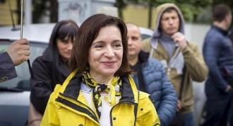 Președintele raionului Ocnița: Asta ne-a mai rămas, să ne scoatem de vânzare pământul, casa strămoșească și țara
