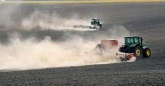 Fermierii moldovenii ar putea primi motorina gratuită din partea autorităților ruse deja în septembrie, spune Igor Dodon