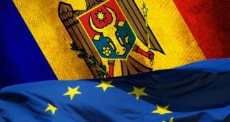 UE oferă noi preferințe comerciale Republicii Moldova