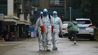Europa, lovită de un nou val de coronavirus. Noi restricții sunt impuse în majoritatea țărilor