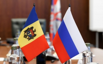 Republica Moldova ar putea încheia negocierile cu partea rusă pentru creditul de 200 mln euro în octombrie, spune președintele