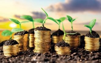 Japonia va acorda țării noastre un credit de 18,6 mln dolari pentru susținerea agricultorilor