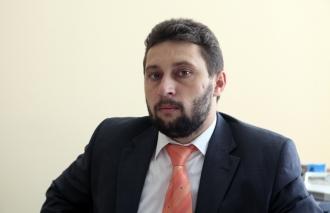 Igor Volnițchi: Aceste alegeri vor fi total diferite de altele. Vom avea un absenteism fără precedent