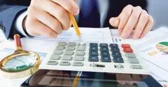 Subvenții pentru oamenii de afaceri