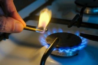 Gazul s-ar putea ieftini din 1 octombrie cu aproape 8%. Moldovagaz deja s-a adresat la ANRE