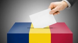 Incertitudine pentru diaspora română