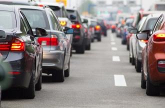 Din 2021, taxa de drum ar putea fi inclusă în acciz