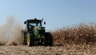 Decizia guvernului de a reduce TVA pentru fertilizanți, salutată de agricultori