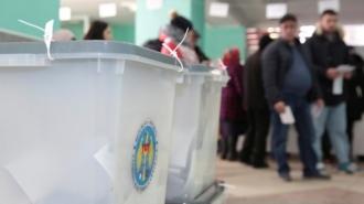 Organizarea alegerilor prezidențiale în Moldova, discutată de ministrul Justiției cu oficiali din cadrul Comisiei de la Veneția