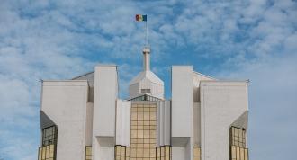 Un bărbat credincios! Moldovenii au spus cum trebuie să fie viitorul Președinte al Republicii Moldova (SONDAJ)