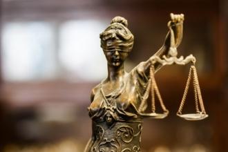 CoE reiterează importanța realizării reformei justiției în Republica Moldova cu respectarea recomandărilor Comisiei de la Veneția