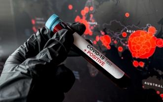 Pandemia se agravează
