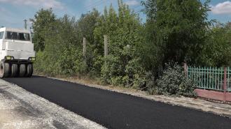 Igor Dodon vine cu inițiativa ca în fiecare an să fie investite câte 2 miliarde lei pentru renovarea drumurilor locale