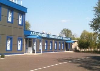 Igor Dodon nu renunță la ideea de a face din Aeroportul Mărculești un hub regional