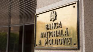 Guvernul a avizat proiectul care consolidează independența BNM