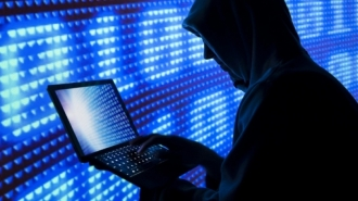 Atac cibernetic la adresa MAI. A fost vizat și telefonul ministrului de Interne