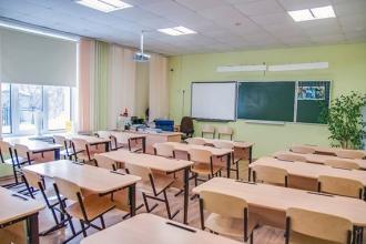 Igor Dodon: Dacă Maia Sandu va deveni președinte, aceasta va continua să închidă școlile și grădinițele