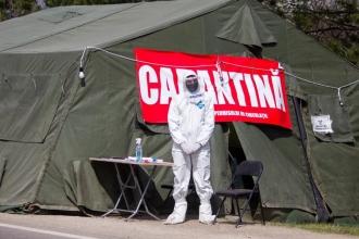 Igor Dodon a promis că în calitate de președinte nu va permite întoarcerea carantinei din cauza COVID-19