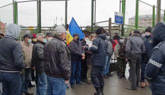 Igor Dodon, despre acțiunile provocatoare de la Varnița: Acestea presupun pedeapsă penală