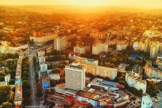 Igor Dodon susține că își dorește să trăiască într-o țară în care oamenii să decidă acasă viitorul lor