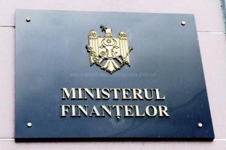 Ministerul Finanțelor dezminte un nou FAKE NEWS despre Igor Dodon