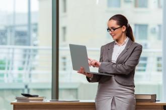 Sprijin pentru femeile în afaceri