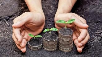 Ion Chicu: Situația în agricultură s-a îmbunătățit