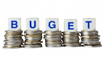 Deficitul bugetar în 2020 ar putea fi de 10 miliarde lei, în loc de 17 miliarde, cât a fost prognozat
