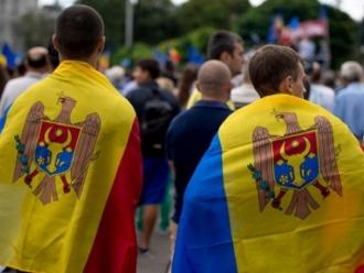 Statul va achita impozitele din salariu pentru moldovenii care vor reveni acasă și se vor angaja în câmpul muncii