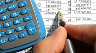 Votarea principalului document financiar al țării nu trebuie să fie transformată în târg, a declarat Furculiță
