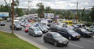 Fără restricţii la importul automobilelor