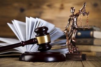 Judecătorii vor purta răspundere materială pentru dosarele pierdute la CEDO