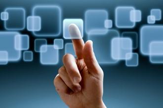 Statul menţine facilităţile pentru IT