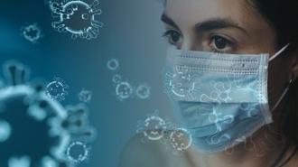 Restricții în contextul pandemiei