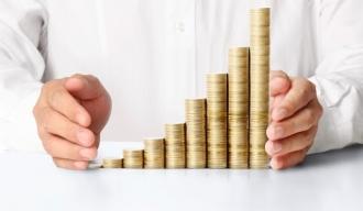 Ion Chicu: La sfârșit de noiembrie înregistrăm creștere de venituri la Buget