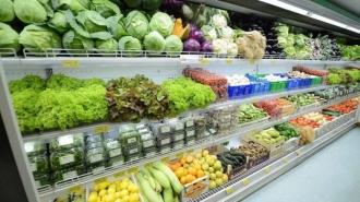Parlamentul a votat în lectură finală ca magazinele să aibă pe rafturi 50% din produse autohtone
